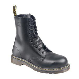 doc-martens