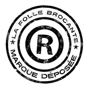LFB Trademark