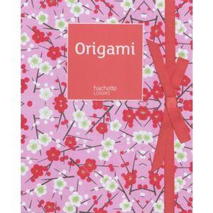 origami livre