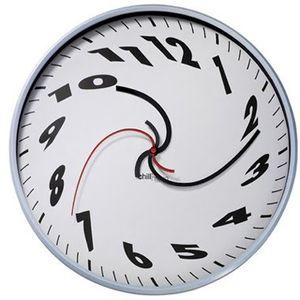 dali-clock1