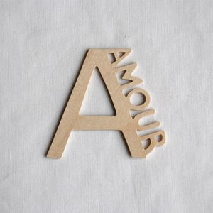 A-Amour