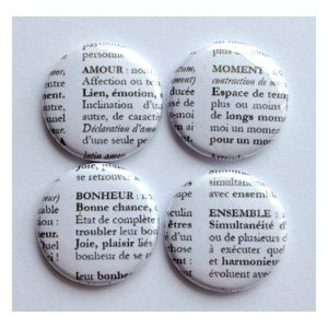 4-badges-definitions