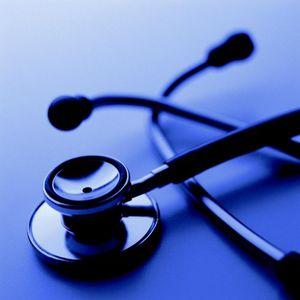 stethoscope zoom