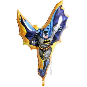 ballon-mylar-batman.jpg