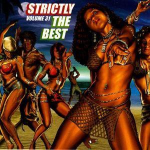 strictly 31