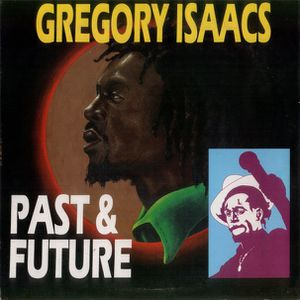 gregory-isaacs11