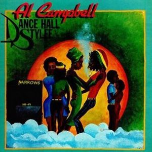 Al-Campbell---Dance-Hall-Stylee--1982-