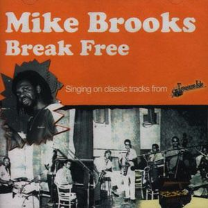mike-brooks-2.jpg