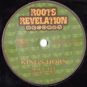 roots-revelation-records-7-kings-horn-will-tee.jpg