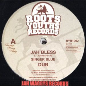 roots-youths-records-12-jah-bless-singer-blue-tribesman-roo