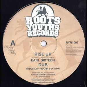 roots-youths-records-12-rise-up-earl-sixteen
