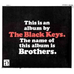 The-Black-Keys---Brothers--2010-.jpg