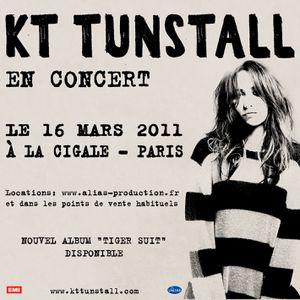 kt-tunstall-communiqué 10-46-37