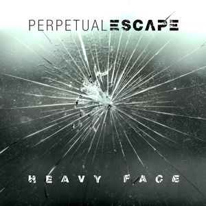 heavyface-front