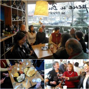 1-vin fromage 2013-03-231