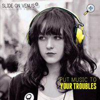 SOV - PUT MUSIC TO YOUR TROUBLES