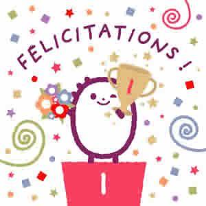 felicit1]