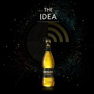 Strongbow_Gold_StartCap-bottle.png