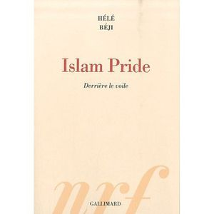 islam-pride.jpg