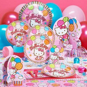 hello-kitty-articles-de-fete.jpg