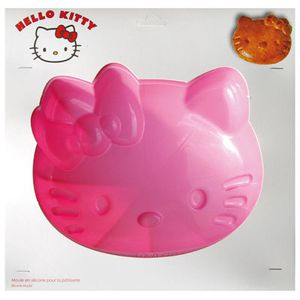 moule-a-gateau-Hello-Kitty.jpg