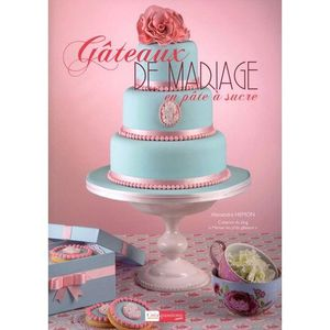 livre-pate-a-sucre-wedding-cakes.jpg
