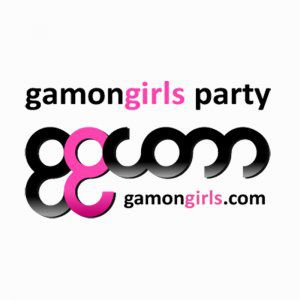 GGP-Gamongirls-party.jpg