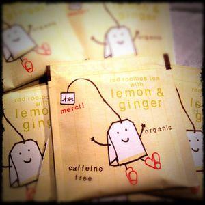 lemon---ginger.jpg