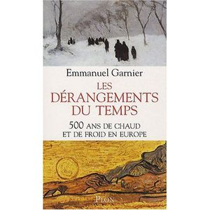 Emmanuel Garnier