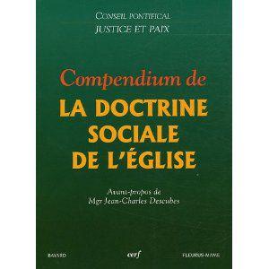 La-doctrine-sociale-de-l-eglise.jpg