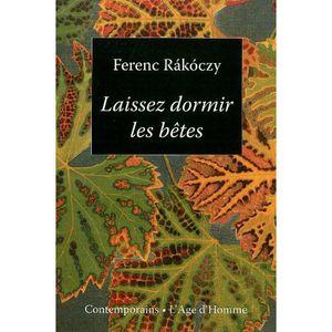 Ferenc-Rakoczy.jpg