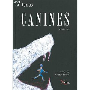 Canines Xenia