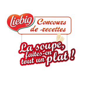 logo concours catseyes 4