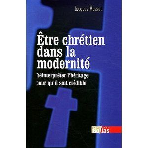 jacques_musset_modernite.jpg