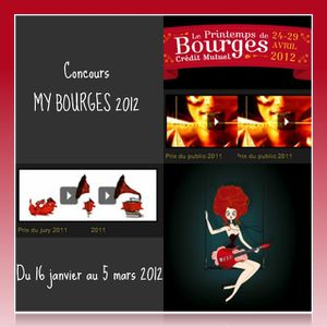 concours-my-bourges-2012-collage.jpg