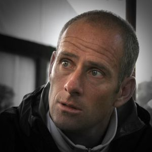 Ectac.Guy Forget.01