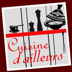 vignettes cuisine d ailleurs