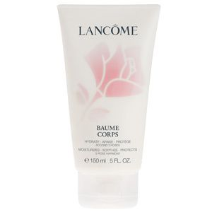BaumeCorps 3 roses lancome 26.50