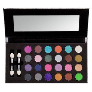 palette hot makeup 13.90