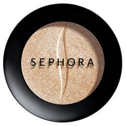 colorful good as gold sephora