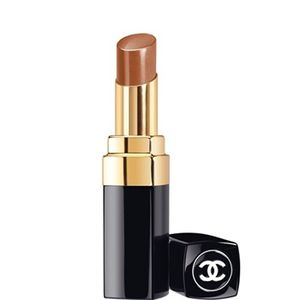 ral rouge coco shine chic chanel