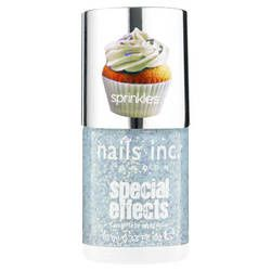 vao effet pépite sweets way