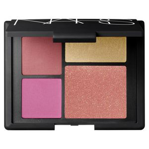 foreplay palette blush nars