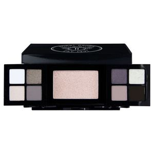 palette caviar and oyster bobby brown 75e