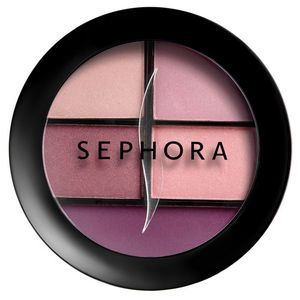 palette sephora eternally purple