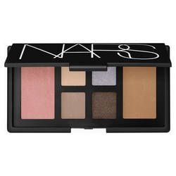 palette at first sight nars 49e