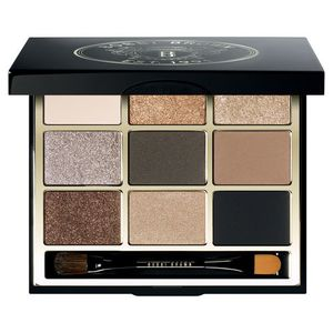 palette old hollywood bobbi brown
