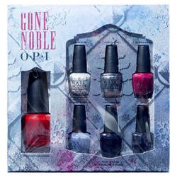 kit gone noble opi