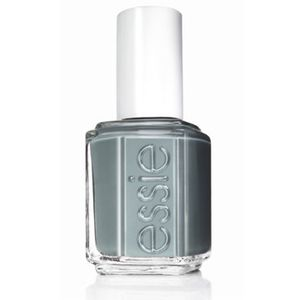 vao vested interest essie