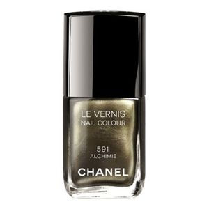 vernis-alchimie-chanel-